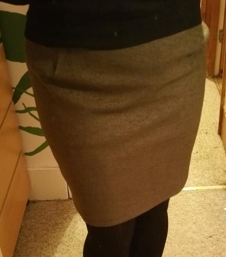 livegreenskirt