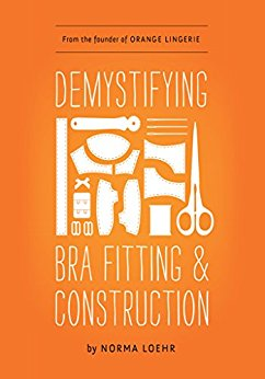 demystifying-bra-fitting-and-construction