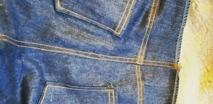 jeansback