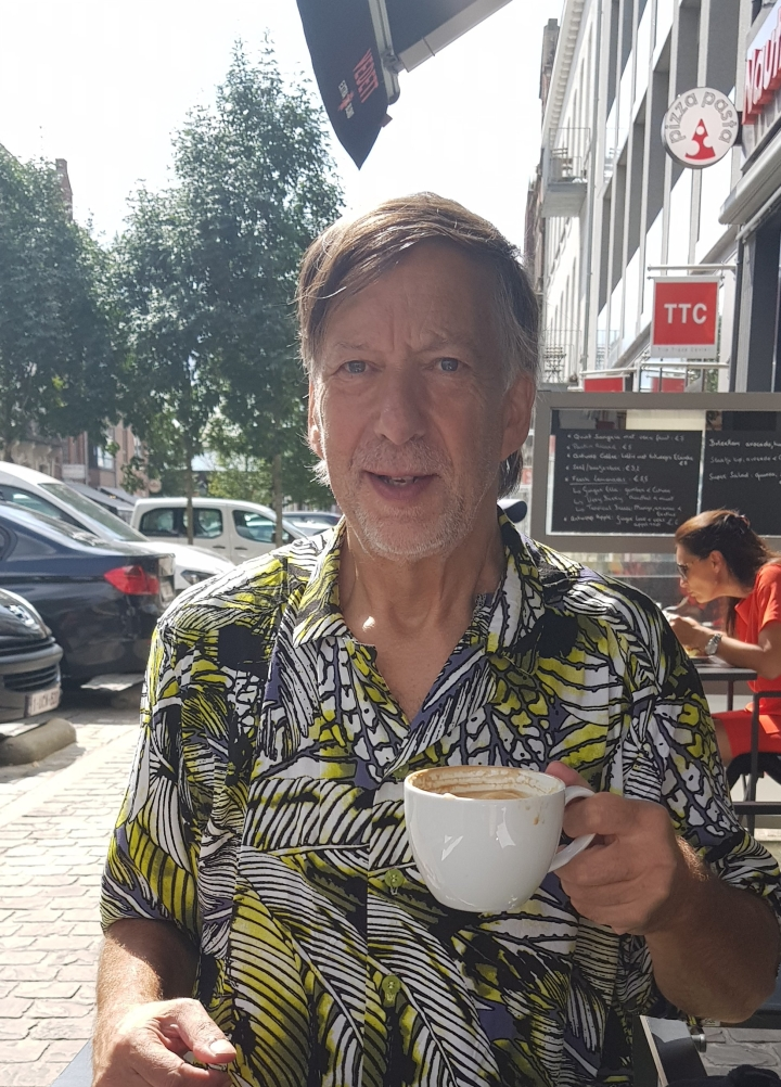 garyshirtcoffee