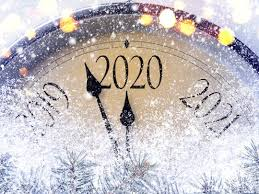 Image result for 2020 new decade